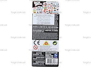 Игрушка «Фингерборд» с отверткой, 99821-6012316-TD, фото