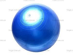 Фитбол для похудения, 8511001, купить