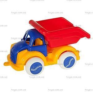 Детская машинка Flexytoys, 9001