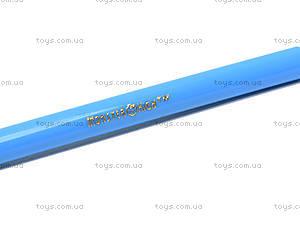 Фломастеры цветные «Монстер Хай», 12 штук, MHBB-US1-2MB-12, фото