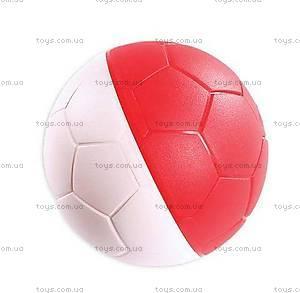 Формочка для песка «Мячик», 39027, купить