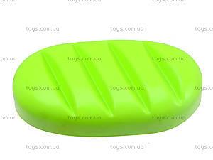 Формочка для песка «Пирожное», 71270, toys.com.ua