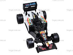 Игрушечная машинка «Формула», 928, купить