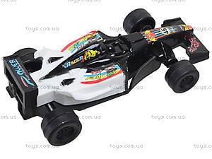 Игрушечная машинка «Формула», 928, цена