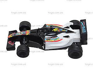 Игрушечная машинка «Формула», 928, игрушки