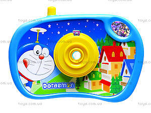 Игрушечный фотоаппарат «Мультики», 12 штук, 365P10D, купить