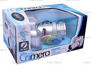 Фотоаппарат Camera, HK3365, купить