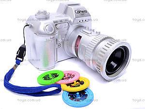 Фотоаппарат Camera, HK3365