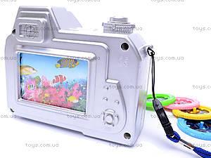 Фотоаппарат Camera, HK3365, фото