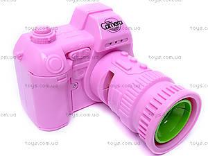 Фотоаппарат Camera, HK3365, отзывы