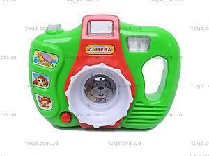 Фотоаппарат с картинками, 5318/5319/532, фото