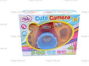 Фотоаппарат с картинками, 5318/5319/532, отзывы