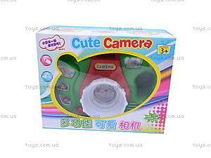Фотоаппарат с картинками, 5318/5319/532, цена