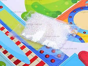 Фоторамка «Снежный купол», 04593, игрушки