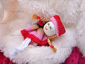 Функциональная кукла «Настенька» , MY004, цена