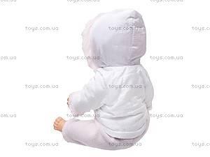 Функциональная кукла-пупс «Baby Toby», 30712C30, отзывы