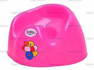 Функциональный игрушечный пупс Baby Doll, 058-A, игрушки