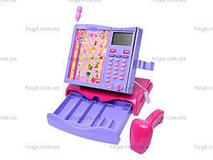 Функциональный кассовый аппарат , 3215
