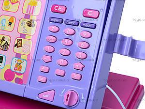 Функциональный кассовый аппарат , 3215, купить