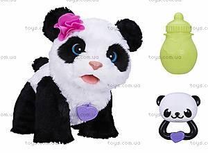 Фур Риал «Малыш Панда», A7275, купить