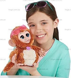 Интерактивная обезьянка FurReal Friends, A8756, купить