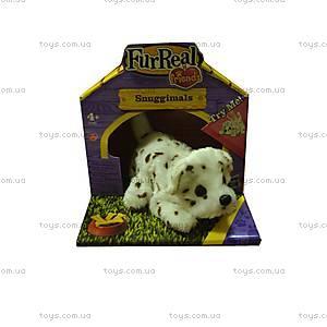 ФурРиал Интерактивные животные «Малютки», 93717, фото