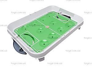 Футбол для детей, 5008, купить