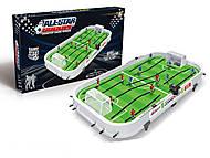 """Настольная игра """"Футбол"""" на рычагах (B2122), B2122, toys"""