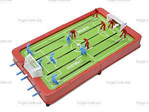 Детский настольный футбол «Гол!», , купить