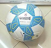 Футбольный мяч, 3 цвета, BT-FB-0110