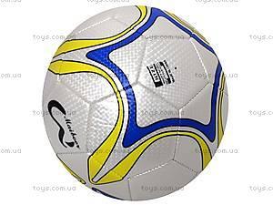 Футбольный мяч, 5 размер, BT-FB-0061, фото