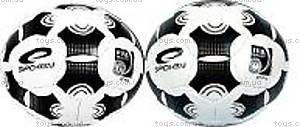 Футбольный мяч Active, 1911092