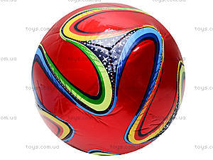 Футбольный мяч Champion, BT-FB-0087, фото