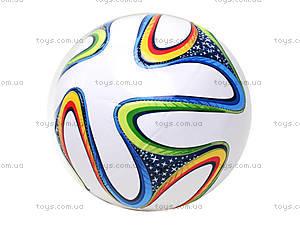 Футбольный мяч Champion, BT-FB-0087, цена