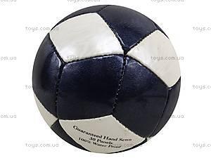 Футбольный мяч Cora, 1911050-1