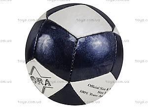 Футбольный мяч Cora, 1911050-1, купить