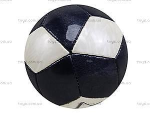 Футбольный мяч Cora, 1911050-1, фото