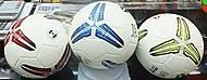 Футбольный мяч для детей с логотипом, BT-FB-0133, фото