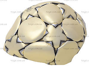 Футбольный мяч Finale, 1911042, купить
