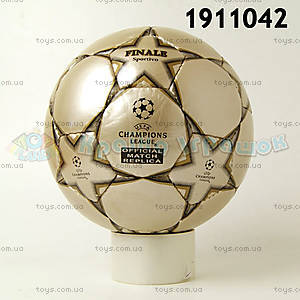 Футбольный мяч Finale, 1911042