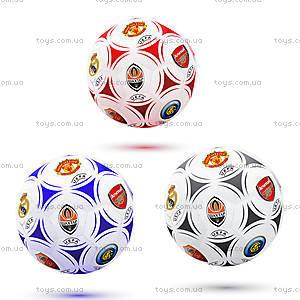Футбольный мяч Perfect, 1911084