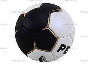 Футбольный мяч Petra Champro, 1911066, купить