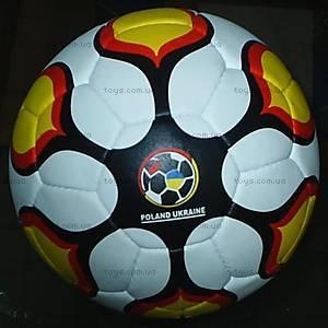 Футбольный мяч Poland, POLAND