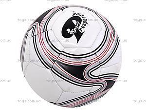 Футбольный мяч PVC, BT-FB-0013, цена
