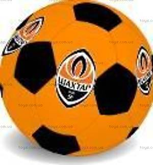 Футбольный мяч «Шахтер», 1911099