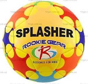 Футбольный мяч Splasher, 1911081