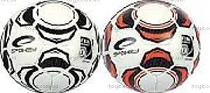 Футбольный мяч Superior, 1911093