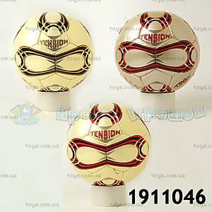 Футбольный мяч Tension, 1911046