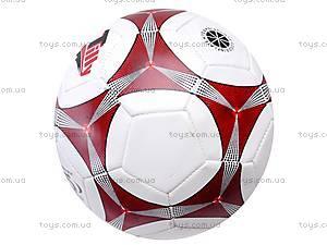 Футбольный мяч Tilly, TiIIy-1, фото