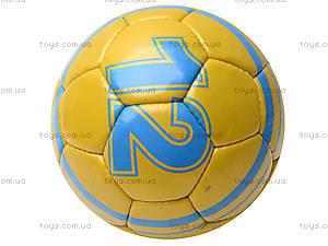 Футбольный мяч Ukraine 2012, 2015-B, отзывы